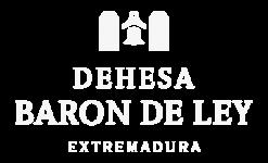 Dehesa Baron de ley
